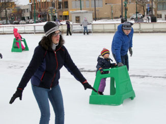 Photos courtesy of Syracuse Winterfest.