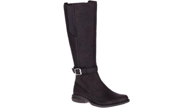 Merrell Dressy Boots